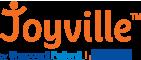 logo joyville