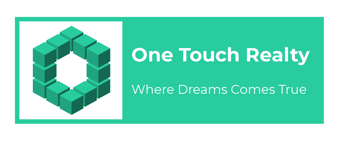 One Touch Realty